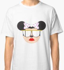 Minnie Classic T-Shirt