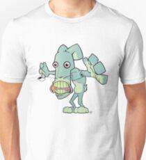 LSD Bunny T-Shirt