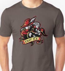 Cast Ice! T-Shirt