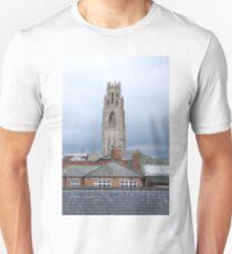 Boston Life T-Shirt
