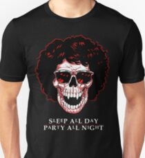 It's Fun To Be A Vampire T-Shirt