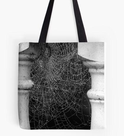 Multiple Occupancy Tote Bag