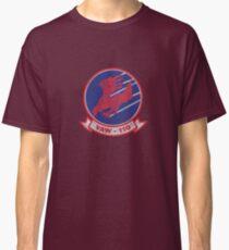VAW-110 Classic T-Shirt