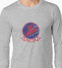 VAW-110 Long Sleeve T-Shirt