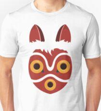 Princess Mononoke  T-Shirt