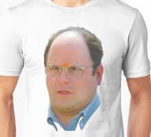 George laser Unisex T-Shirt