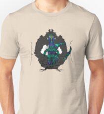 One Last Hurdle Unisex T-Shirt