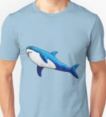 Shark Friend Unisex T-Shirt