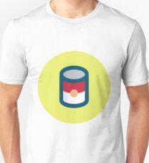 Campbells T-Shirt