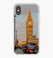 Golden Hour iPhone cases & covers for XS/XS Max, XR, X, 8/8
