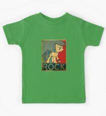 Octavia Kids Clothes
