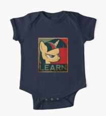 Learn - Twilight Sparkle Kids Clothes