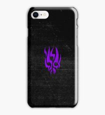 SLAG iPhone Case/Skin