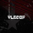 VLADOF by Ki Rogovin