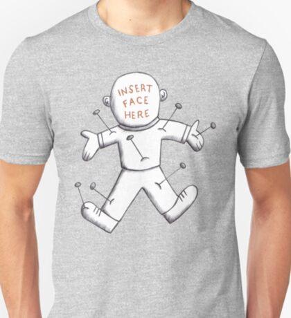 Do It Yourself Voodoo 2 T-Shirt