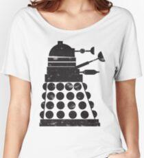 Dormant Destruction Women's Relaxed Fit T-Shirt
