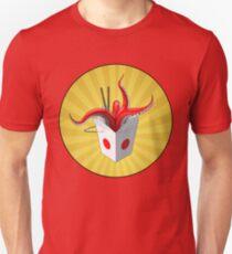 Takeout? T-Shirt