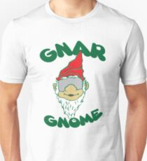 Gnome Swagg T-Shirt
