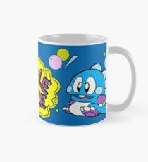 Bubble Bobble Arcade Mug