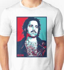 Ron Jeremy Unisex T-Shirt