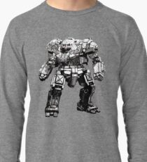 atlas Lightweight Sweatshirt