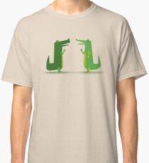 Later Gator Classic T-Shirt