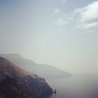 Amalfi by keki