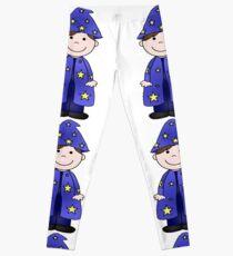 Charlie Wizard Leggings