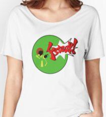 FSteak? Women's Relaxed Fit T-Shirt