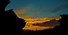 Nambucca Rays by bazcelt