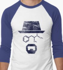 The Chemist - Breaking Bad T-Shirt