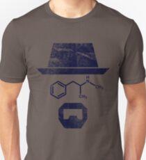The Chemist - Breaking Bad T-Shirt