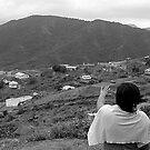 Pray For Your Land by Lebogang Manganye