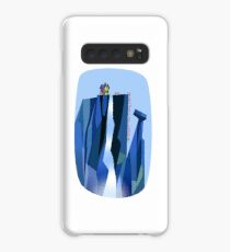 Up Case/Skin for Samsung Galaxy