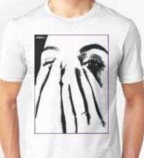 Surprise T T-Shirt