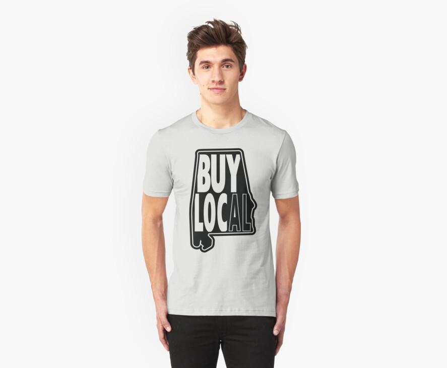 Buy Local Alabama by BuyLocal