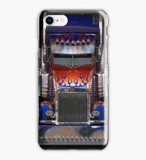 Prime. iPhone Case/Skin