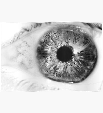 Ocularis Infernum Poster