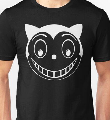 Shreck's Department Store Unisex T-Shirt