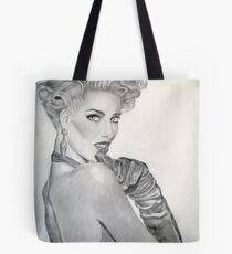 Perfect Tote Bag