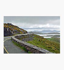 Ring of Kerry - Ireland Photographic Print