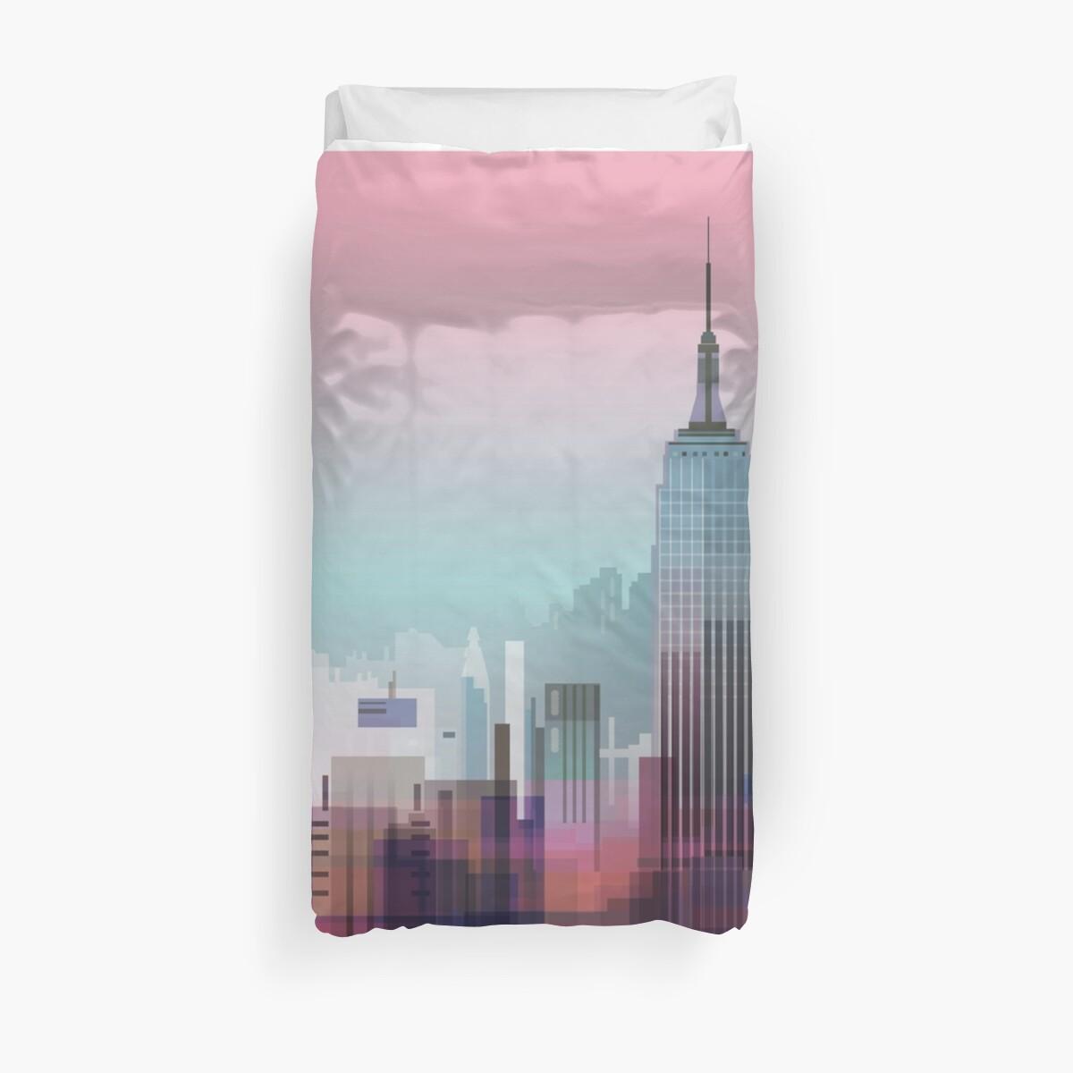 «Nueva York, ciudad de Nueva York» de elfelipe