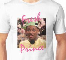 The Fresh Prince Unisex T-Shirt
