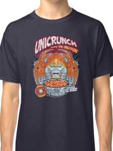 Unicrunch Classic T-Shirt
