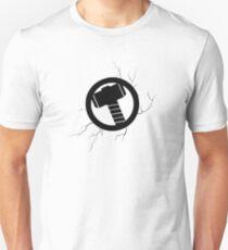 Thor's hammer T-Shirt