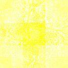 Yield bumpy corneas, gladly keyless misfire ratio. by Juan Antonio Zamarripa [Esqueda]