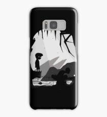 Lord of the Limbo Samsung Galaxy Case/Skin