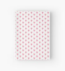 Hearth Hardcover Journal