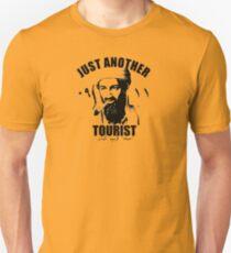 osama bin laden T-Shirt