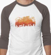 Nine Companions T-Shirt